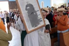 Padre Cícero (12)