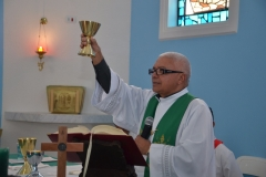 Padre Cícero (3)