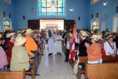 Padre Cícero (4)