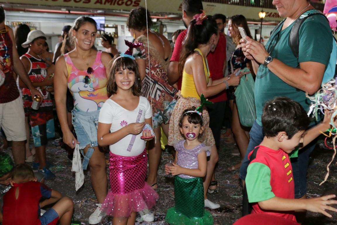 carnaval (12) (Medium)
