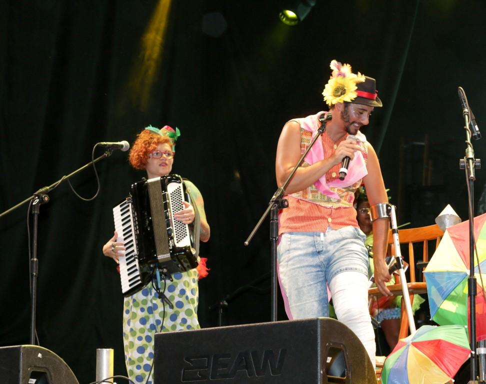 carnaval (18) (Medium)