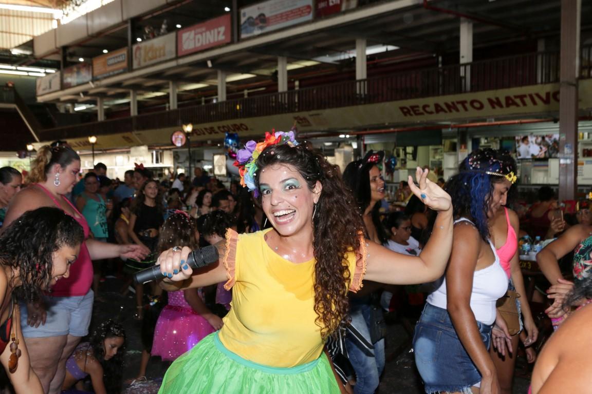 carnaval (2) (Medium)