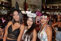 carnaval (13) (Medium)