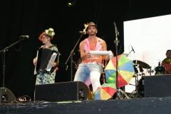 carnaval (19) (Medium)