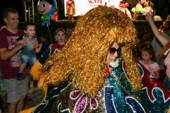 carnaval (25) (Medium)