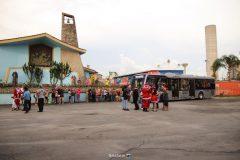 Festival-de-Natal-1