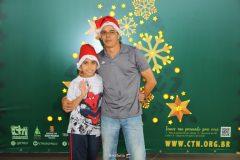 Festival-de-Natal-11