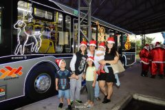 Festival-de-Natal-12