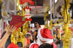 Festival-de-Natal-5
