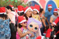 Festival-de-Natal-8