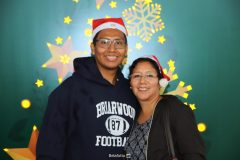 Festival-de-Natal-9