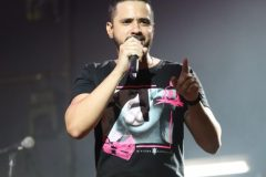 Jorge-e-Mateus-48