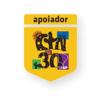 Logo Apoiador CTN